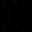 Logo Dimitri BOUTEILLE